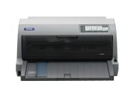 Epson LQ-690 / LQ-690C Driver Downloads