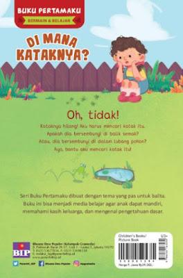buku anak gramedia rekomendasi buku anak buku anak balita buku anak sd buku anak pdf buku anak tk buku anak islami buku anak-anak tk