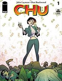 Read Chu comic online