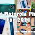 Best Motorola Phone For 2021