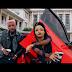 VIDEO | Rosa Ree Ft. Rayvanny – Sukuma Ndinga Remix