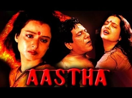 Top 10 Bollywood Sexiest Movies of All Time