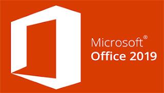 Microsoft Office 2019 Pro Plus Retail-VL v1907 Build 11901.20176