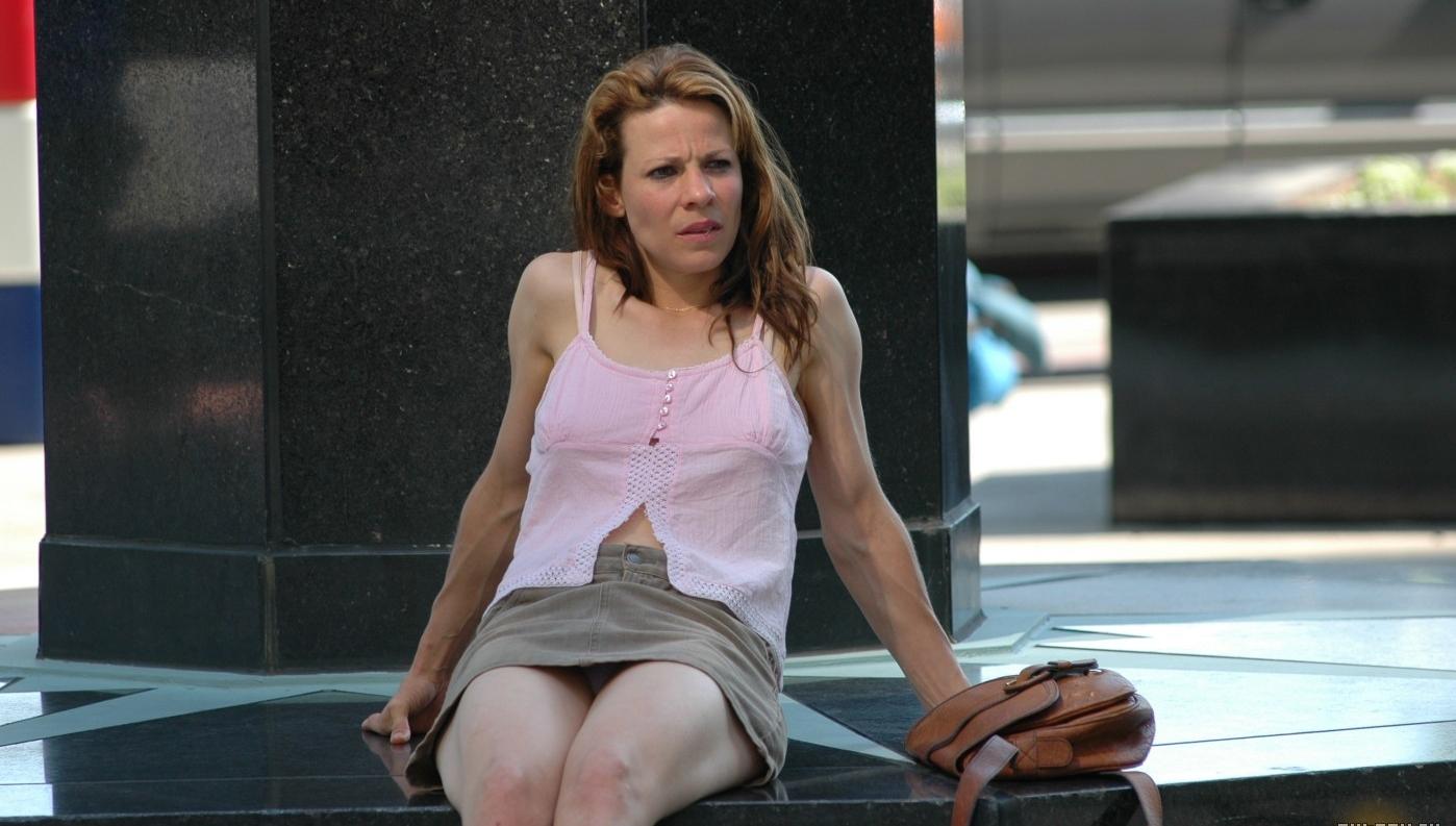 Ingrid Bolsø Berdal Naked ingrid bolsø berdal naked. ingrid bolsø berdal naked in