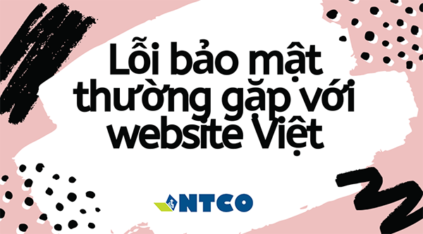 bao mat website