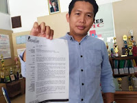 Mahasiswi Gagal Wisuda, LBH Keadilan Somasi STIKES IMC Bintaro