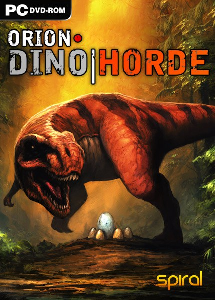ORION-Dino-Horde-pc-game-download-free-full-version