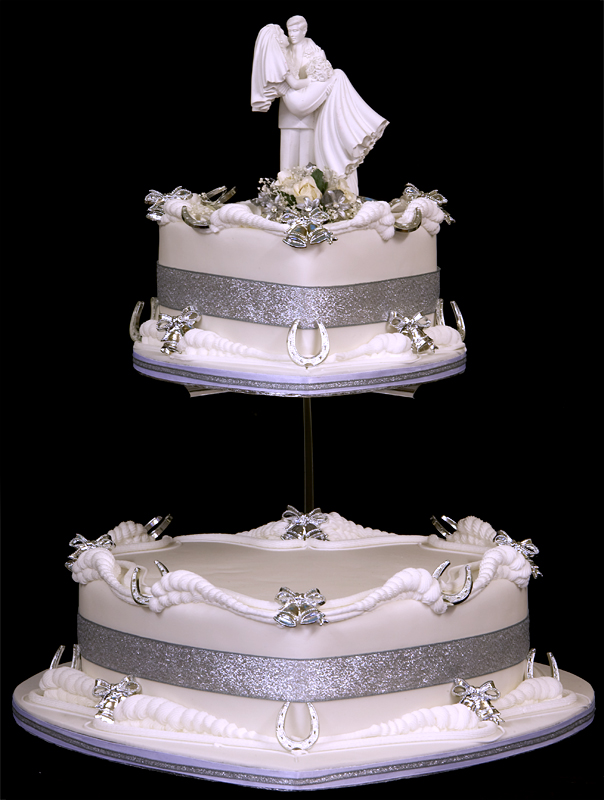 3 Movie Wallpapers With Quotes Amazing Wedding Cakes Pictures Wallpaper Amp Pictures