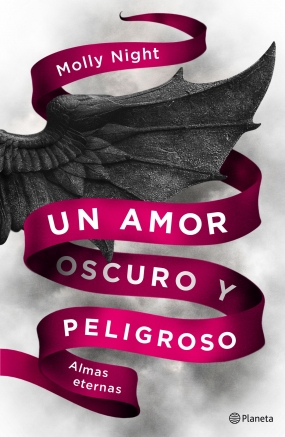https://www.amazon.es/oscuro-peligroso-eternas-Planeta-Internacional/dp/8408186949/ref=sr_1_fkmr0_1?s=books&ie=UTF8&qid=1524639767&sr=1-1-fkmr0&keywords=Almas+eternas+%28Un+amor+oscuro+y+peligroso+II%29%2C+Molly+Night