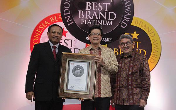 Avanza Mobil MPV Terbaik di Indonesia