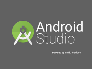 Mengenal Android Studio