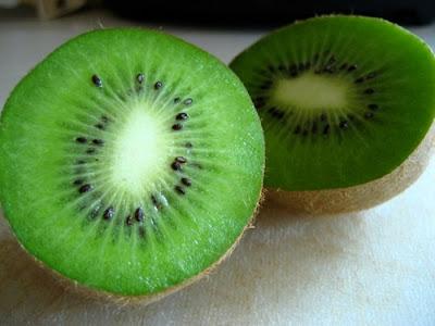 Bí quyết khắc phục nhược điểm để luôn có làn da đẹp bằng trái cây - 4