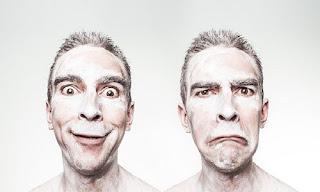 Penyebab Bercak Putih Pada Kulit Yang Harus Kamu Tahu