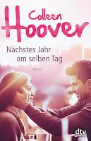 http://everyones-a-book.blogspot.de/2017/03/rezension-nachstes-jahr-am-selben-tag.html