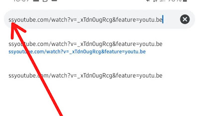Cara Mendownload Video Youtube Tanpa Aplikasi (Update 2020)