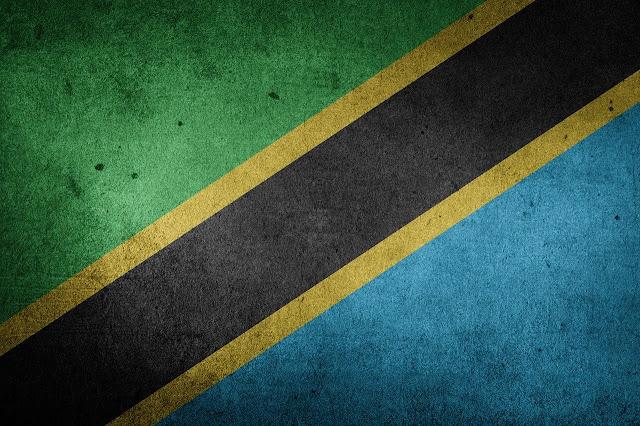 Profil & Informasi tentang Negara Tanzania [Lengkap]