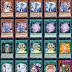 Yu-Gi-Oh Duel Links ! Spellbook