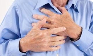 6 Akibat Kolesterol Tinggi pada Tubuh Yang Harus Diwaspadai, NO. 4 paling sering terjadi