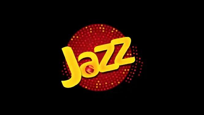 Jazz Super Card - Jazz Easy Card