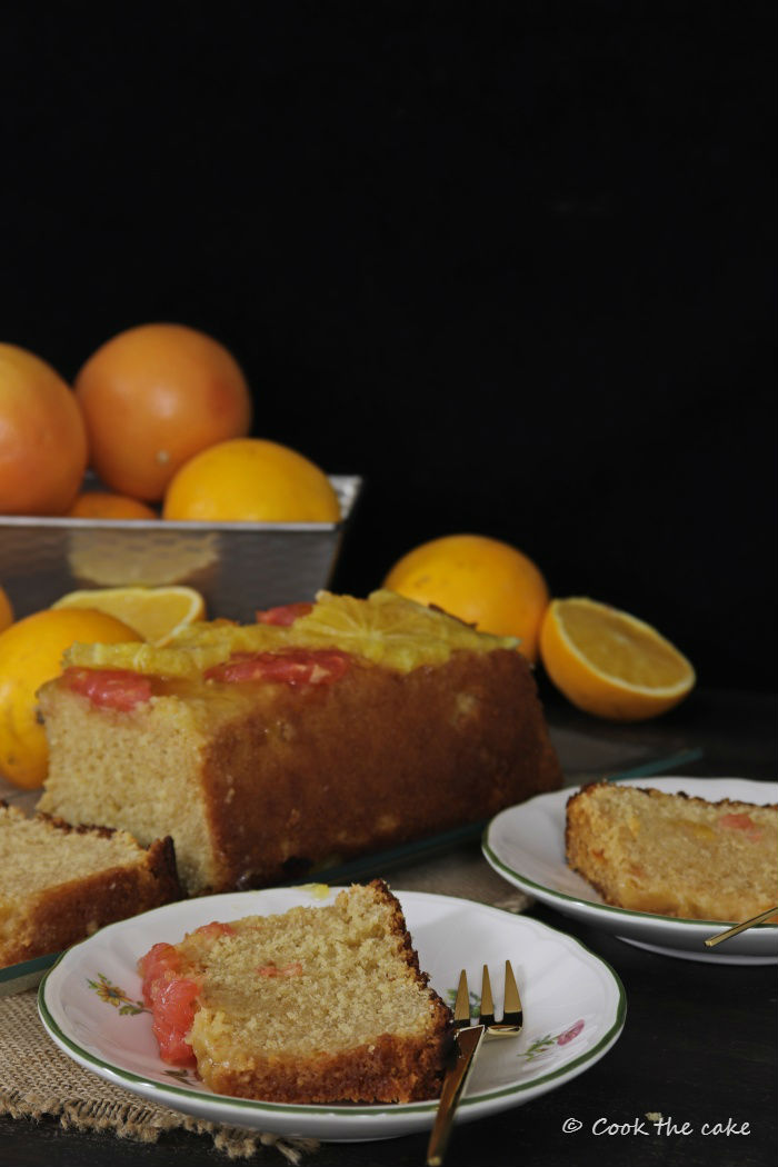 bitter-orange-and-whisky-plumcake bizcocho-de-naranja-y-whisky