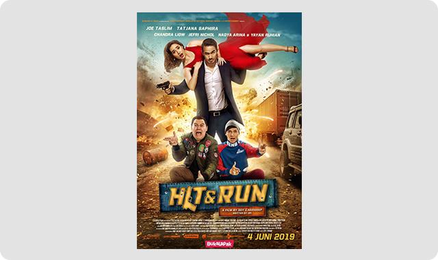 /2019/06/download-film-hit-run-full-movie.html