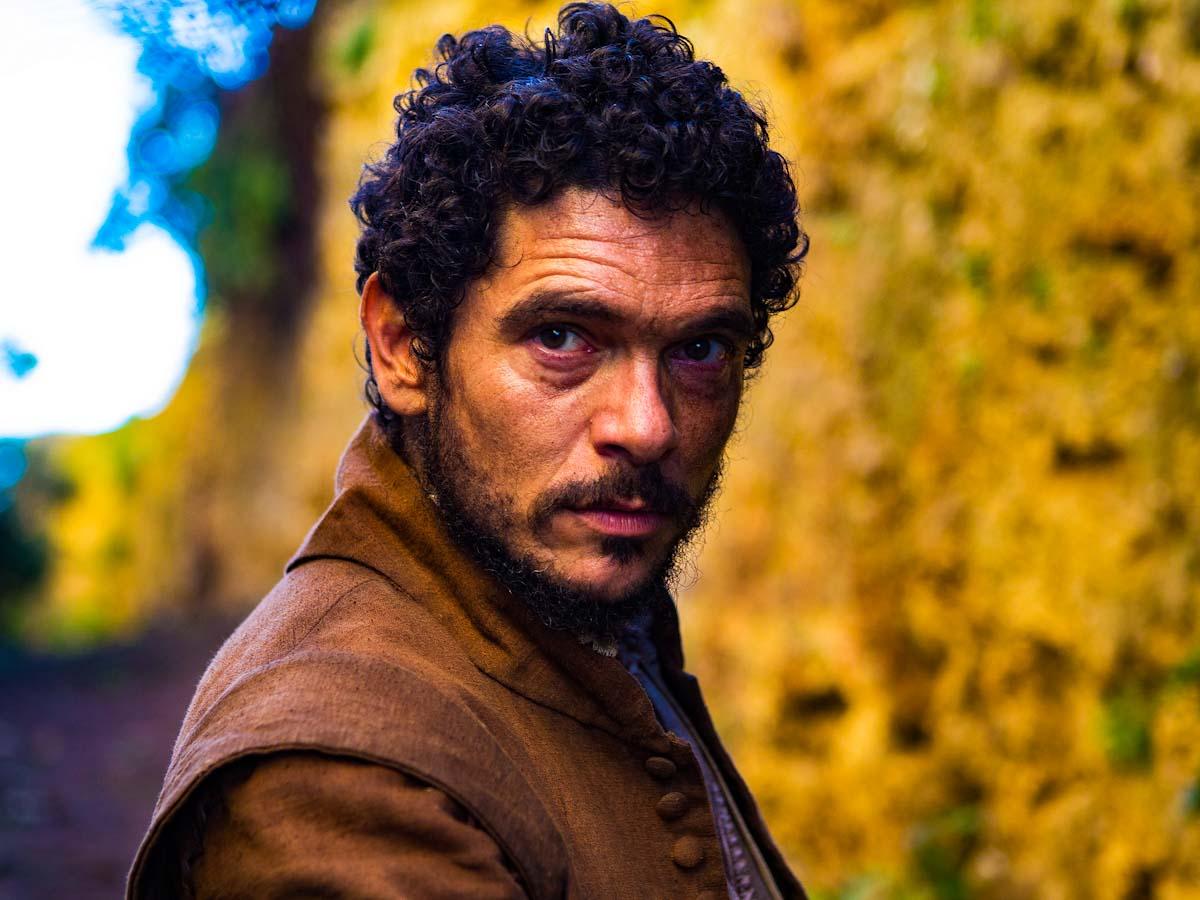 Série espanhola A Peste chega à HBO em janeiro