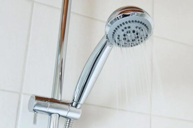Keunggulan yang Ditawarkan Jenis Hand Shower