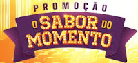 Promoção 'O Sabor do Momento' Sadia e Perdigão promosabordomomento.com.br