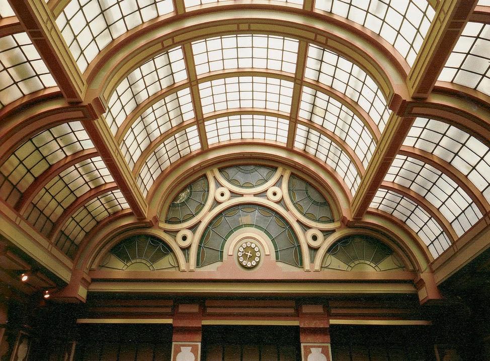 Czech Cubist Architecture Josef Gocar Amp Joseph Chocol