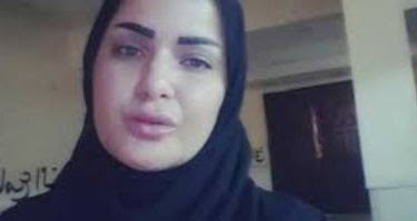 مفاجأة صادمة.. تطورات جديدة في قضية اتهام سما المصري بالتحريض على الفسق