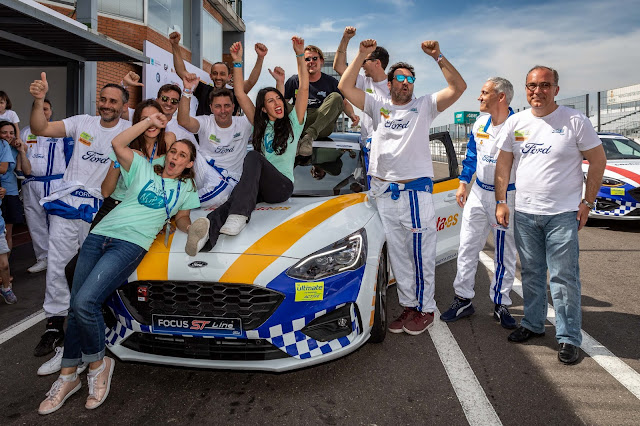 asociacion-nupa-autopista.es-motociclismo-ganadores-2019-24-horas-ford