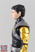 Lightning Collection Beast Morphers Gold Ranger 41