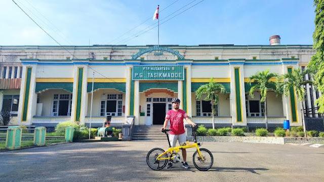 Agrowisata Sondokoro Tasikmadu: Lokasi, Rute, Harga Tiket