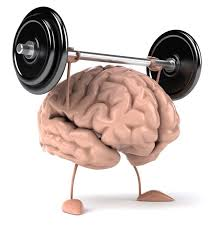How fitness improves your mental health and become strong?