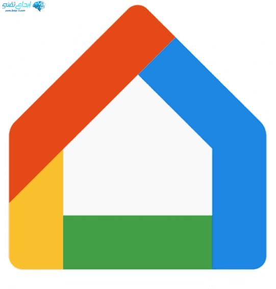 عرض شاشة الهاتف علي شاشة التلفزيون باستخدام تطبيق google home