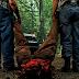 Tucker & Dale vs Evil ►Horror Hazard◄