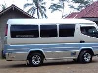 Jadwal Travel Mutiara Trans Purbalingga - Jabodetabek PP