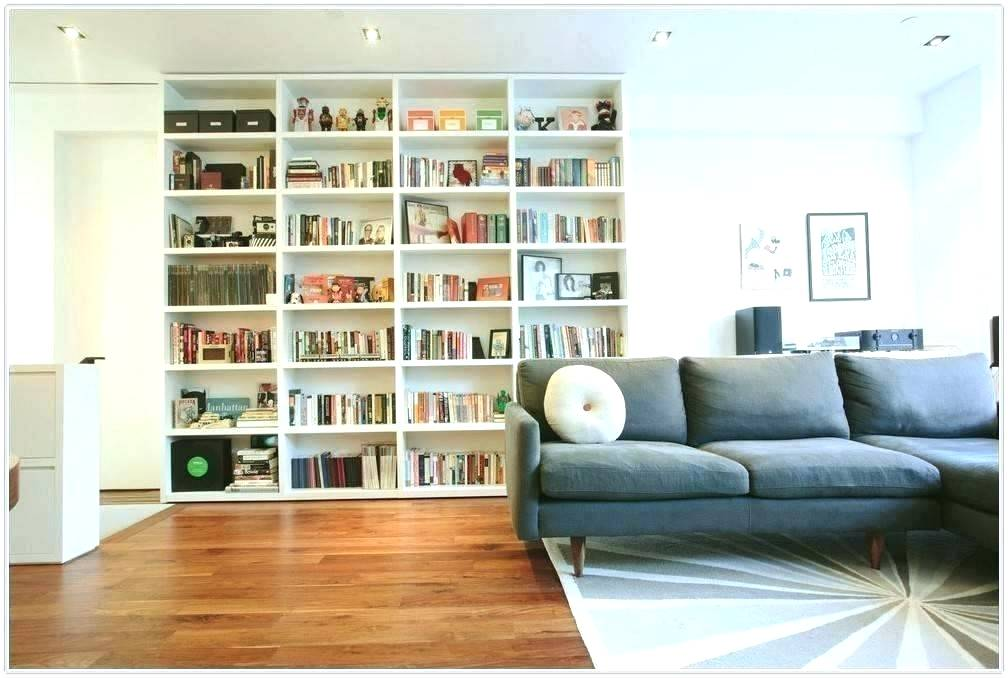 bookcase decorating ideas bookcase decorating ideas living room shelf bookshelf wall shelves bookcase decorating ideas living room
