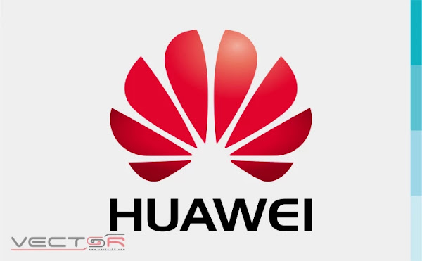 Huawei Logo - Download Vector File SVG (Scalable Vector Graphics)