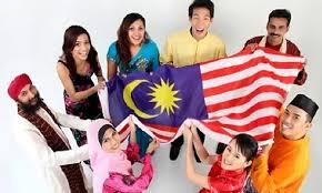 Semangat Patriotisme Ciri Ciri Semangat Patriotisme