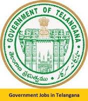 TSTWREIS 2021 Jobs Recruitment Notification of Counsellor and More 46 Posts