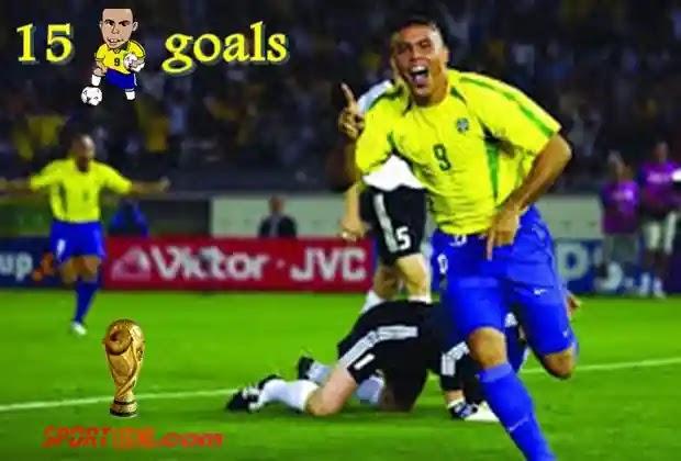 رونالدو,رونالدو البرازيلي,رونالدو البرازيلي مهارات,البرازيل,اهداف رونالدو في كأس العالم,جميع اهداف كأس العالم,رونالدو البرازيلي اصابة,اهداف رونالدو البرازيلي,رونالدو البرازيلي اهداف,الظاهرة رونالدو,رونالدو الظاهرة اهداف,مهارات واهداف رونالدو البرازيلي,رونالدو,رونالدو الظاهرة,كأس العالم,البرازيل كأس العالم 2002,اهداف رونالدو البرازيلي,رونالدو افضل لاعب في العالم,اجمل اهداف الظاهره رونالد,كأس العالم 1998
