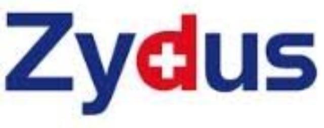 Urgent vacancy at Zydus