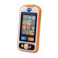 baby phone toy for infants
