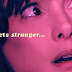 Tem algo grande vindo! Cartazes da 2ª temporada de Stranger Things trazem os personagens com olhar de preocupados