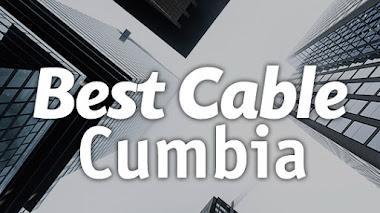 Best Cable Cumbia (Perú) | Canal Roku | Música y Radios Online, Televisión en Vivo
