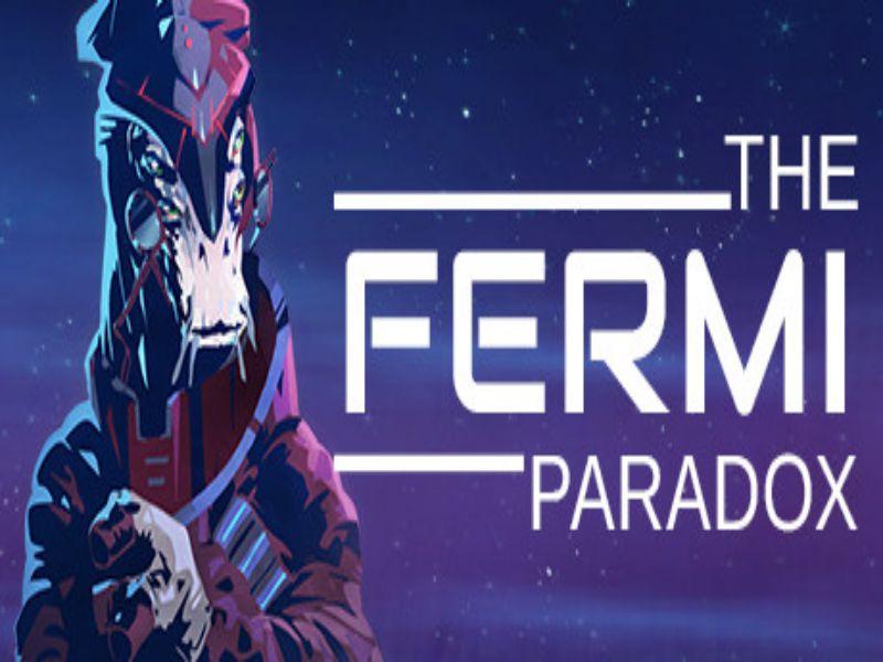 Download The Fermi Paradox Game PC Free