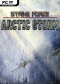 Strike Force Arctic Storm PC Full | MEGA
