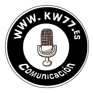 logo%2Bwww