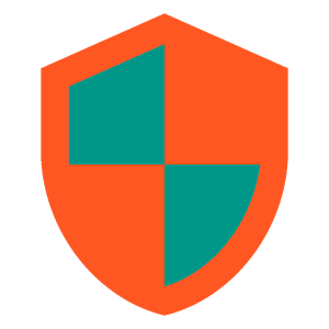 netguard pro features